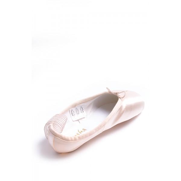 Sansha Soft-Toe