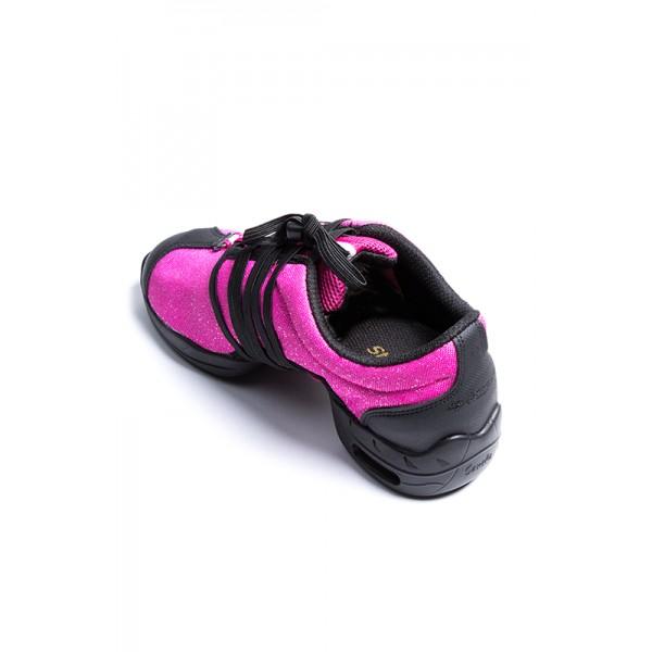 Skazz Studio 54 P54C, sneakers pro děti