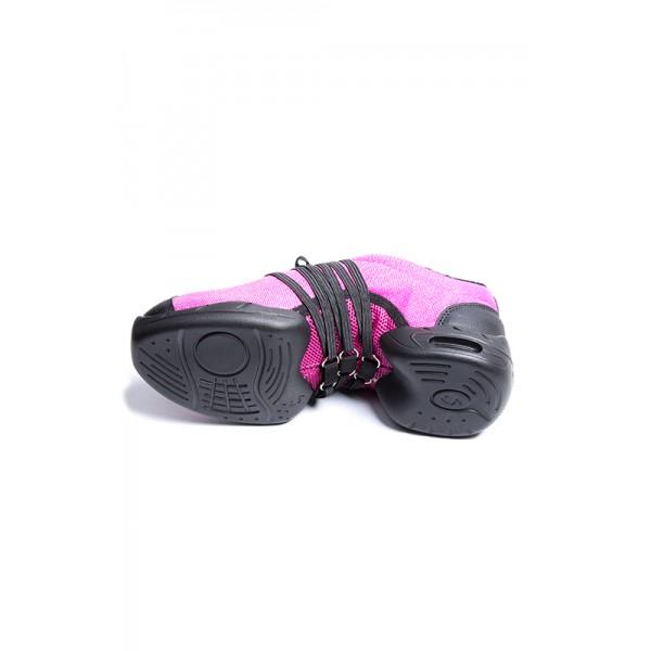 Skazz Studio 54 P54C, sneakers