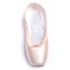 Freed of London Studios Professional, baletní špice