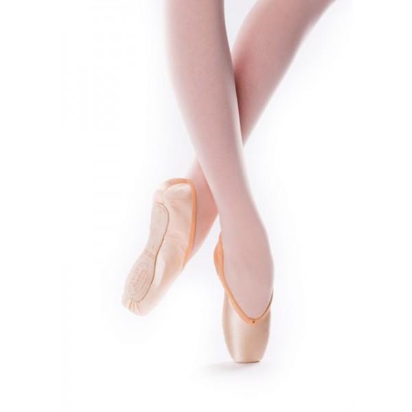 Freed of London Studios,  baletní špičky