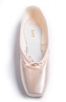 Bloch Suprima, baletní špičky