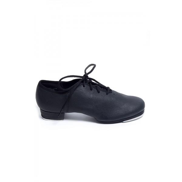 Sansha T-SPLIT, dětské boty na step