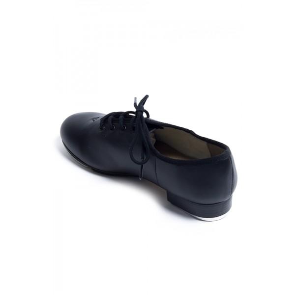 Capezio Tele Tone Xtreme, boty na step