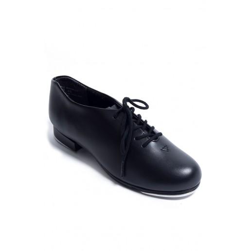 Capezio TIC TAP TOE, dětské boty na step