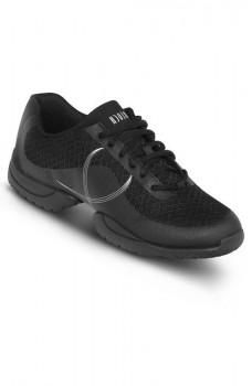 Bloch Troupe S0598L, dětské sneakery