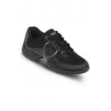 Bloch Troupe S0598L, pánské sneakery