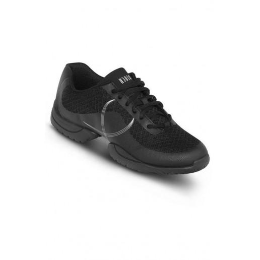 Bloch Troupe, dámské sneakery