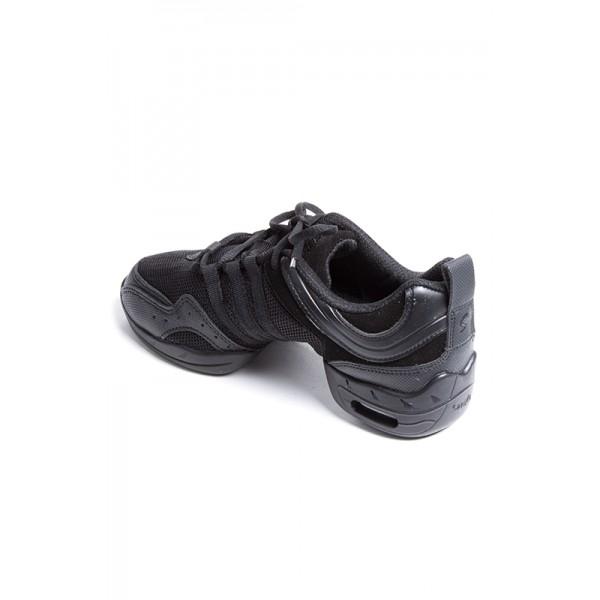 Skazz Tutto Nero, sneakers pro děti