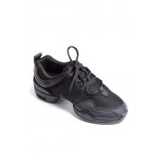 Skazz Tutto Nero P22, sneakers pro děti