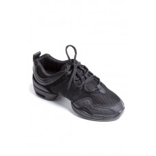 Skazz Tutto Nero P22, sneakers