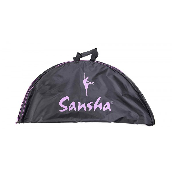 Sansha Tutu Bags  104 cm, taška