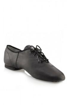 Bloch Ultraflex  Men´s, pánské jazzové boty