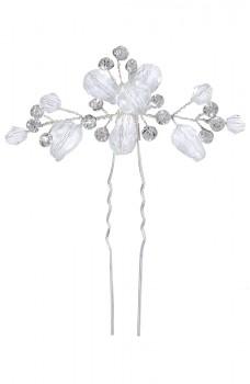 G. Westerleigh, J1962 vlásenka ornament