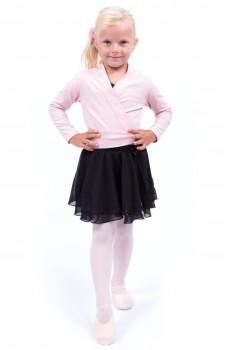 Sansha Candy, svetřík