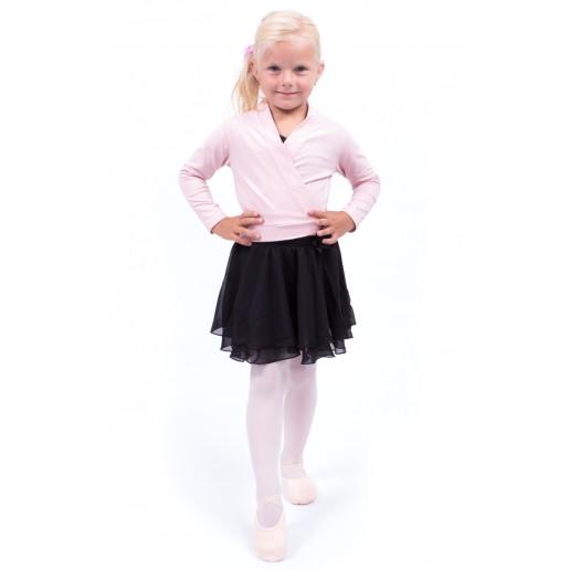 Sansha Candy E22C, svetřík