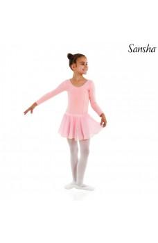 Sansha Fraya, baletní sukýnka pro děti