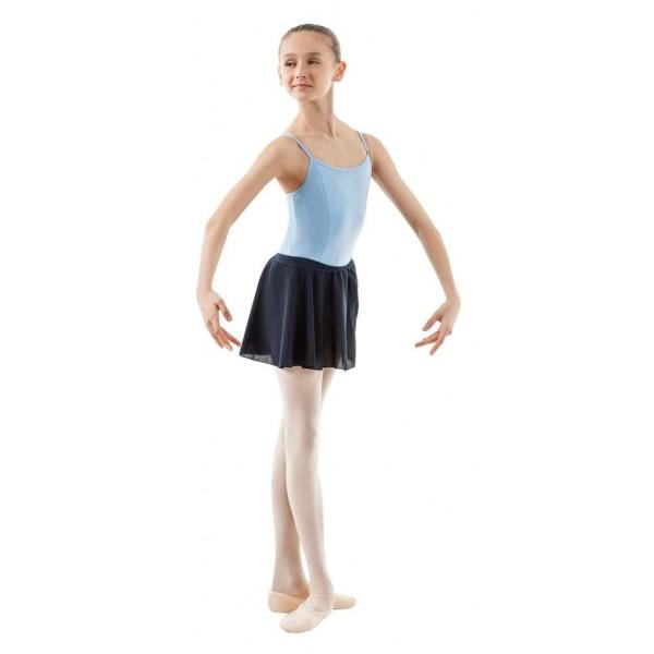 Sansha Serenity Y0752P, baletní suknička