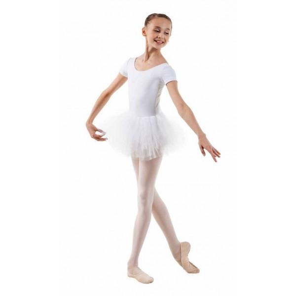 Sansha Michelle, baletní dres
