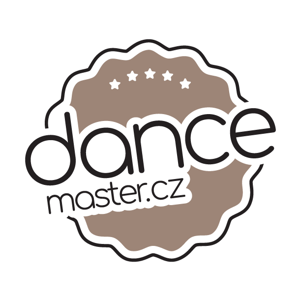 DanceMaster CZ