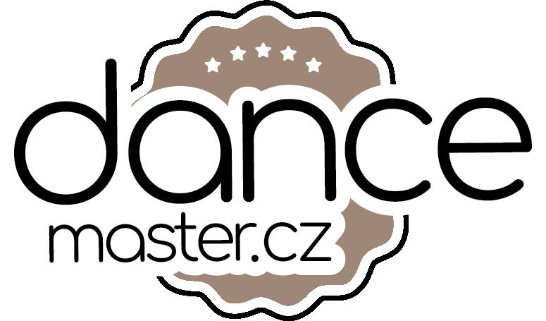 027066811a30 DanceMaster CZ